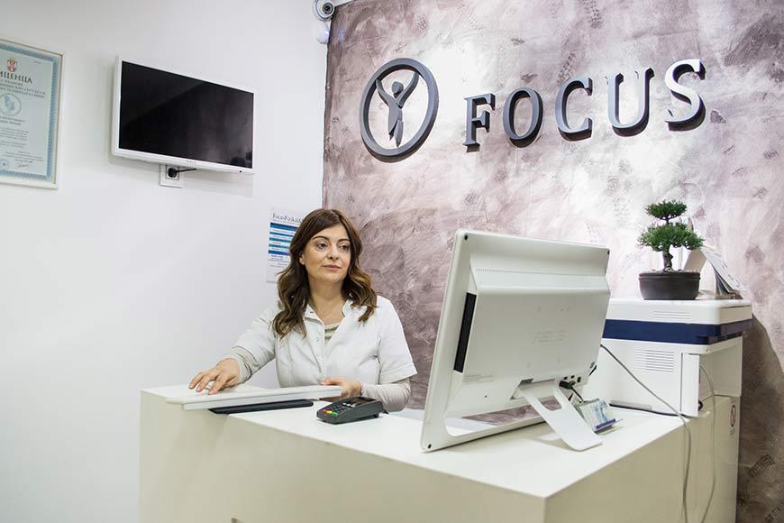 Fizikalna Terapija Beograd Focus Fizical
